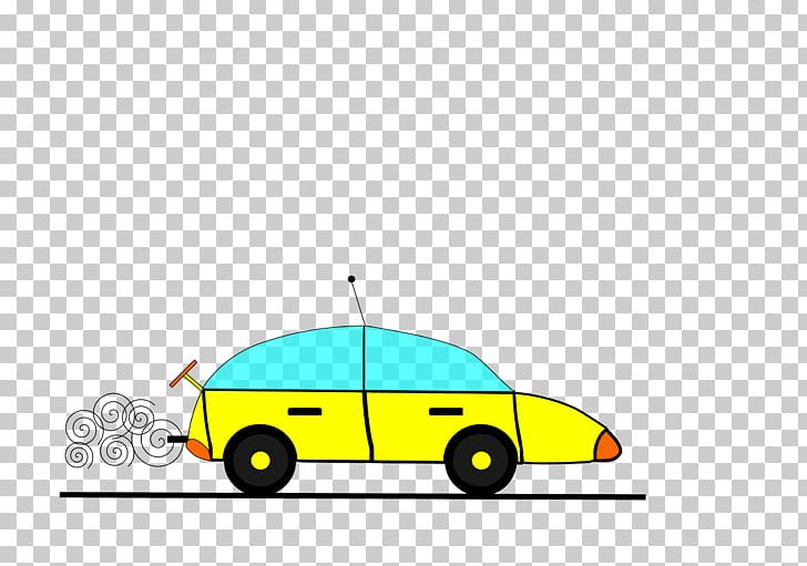 Compact Car Central Board Of Secondary Education Magnitude Scalar PNG, Clipart, Angle, Area, Automotive Design, Brand, Car Free PNG Download