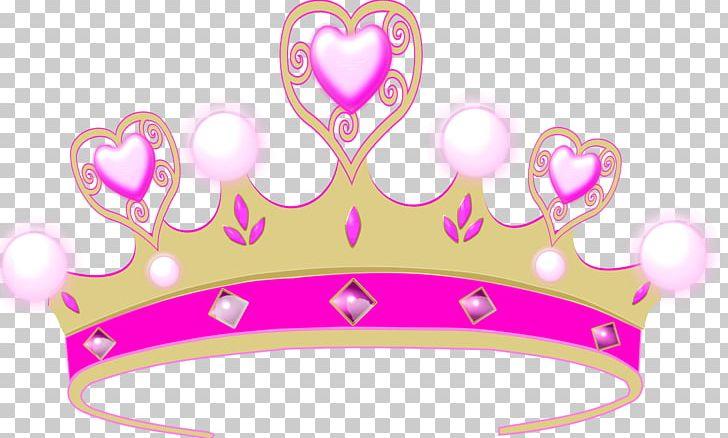 Crown Princess Tiara PNG, Clipart, Clip Art, Copyright, Crown, Crown Princess, Disney Princess Free PNG Download