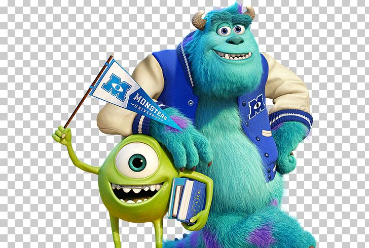 Film YouTube Monster PNG, Clipart, 1080p, Digital Copy, Film, Grass, Highdefinition Video Free PNG Download