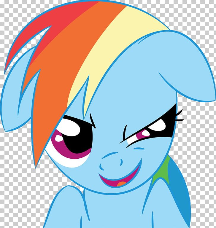 Rainbow Dash Rarity Pinkie Pie Twilight Sparkle Spike PNG, Clipart, Anime, Area, Art, Artwork, Blue Free PNG Download