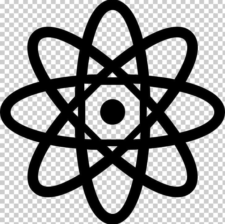 Science And Technology Party Laboratory Biomedical Sciences PNG, Clipart, Atom, Be Going To, Birthday, Black And White, Chemistry Free PNG Download
