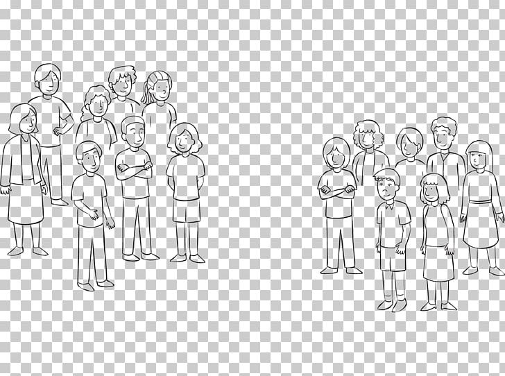 Teamwork Team Building Creativity Sketch PNG, Clipart, Arm, Art