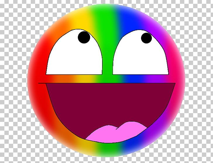 Smiley Rainbow Dash Face Png Clipart Circle Cloud Desktop