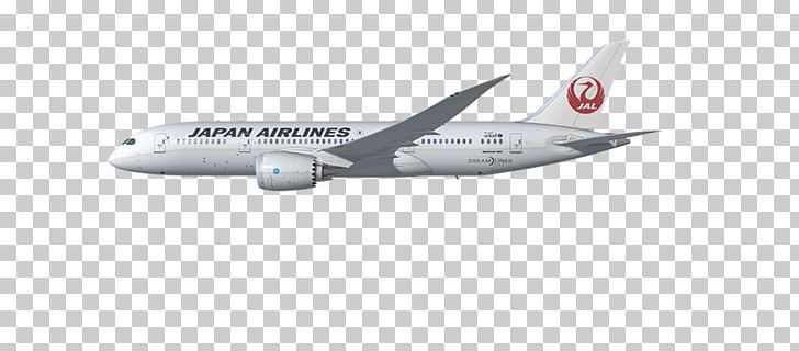 Boeing 737 Next Generation Boeing 787 Dreamliner Boeing 777 Boeing 767 Boeing 757 PNG, Clipart, 787 Dreamliner, Aerospace Engineering, Airbus, Airbus A320 Family, Airbus A330 Free PNG Download