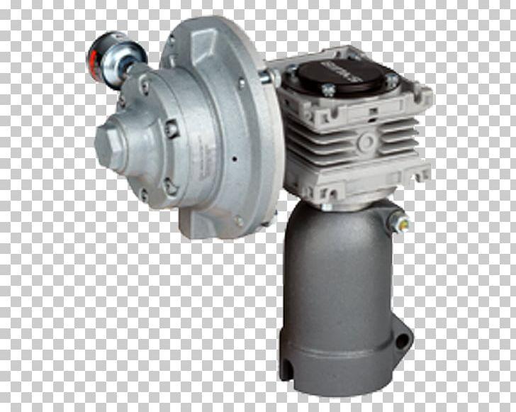 Pneumatic Motor Engine Electric Motor Pump Agitator PNG, Clipart, Agitator, Air, Angle, Automotive Engine Part, Compressor Free PNG Download