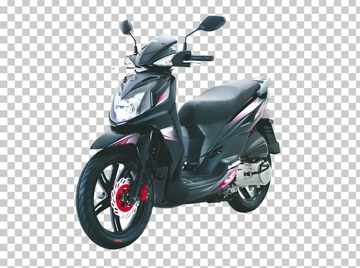 Scooter Wheel Car SYM Motors Motorcycle PNG, Clipart, Allterrain Vehicle, Automotive Wheel System, Car, Fourstroke Engine, Kymco Free PNG Download
