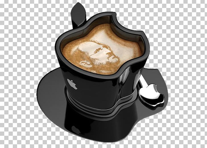 Coffee Cup Espresso Cafe Cappuccino PNG, Clipart, Cafe, Caffeine, Cappuccino, Coffee, Coffee Cup Free PNG Download
