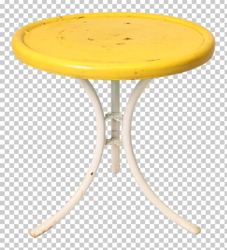 Table Product Design Feces PNG, Clipart, End Table, Feces, Furniture, Human Feces, Metal Free PNG Download