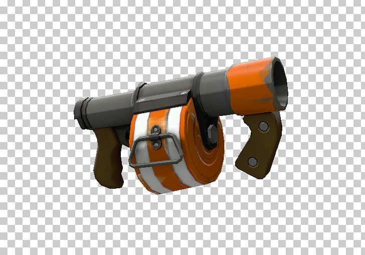 Team Fortress 2 Rocket Jumping Sticky Bomb Loadout Weapon PNG