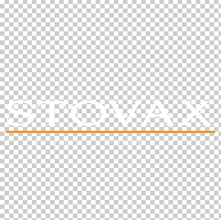Art Museum Art History PNG, Clipart, Angle, Area, Arrow, Art, Art History Free PNG Download