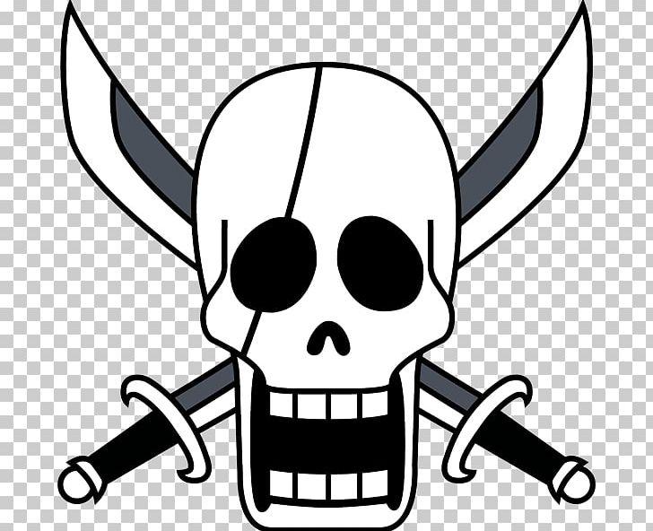 Shanks Jolly Roger Monkey D Luffy Nami Dracule Mihawk Png