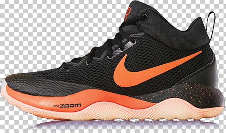 best service 45566 44bf1 Sports Shoes Nike Kobe A.D. Devin Booker PE Basketball PNG ...
