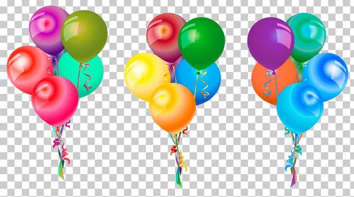 Toy Balloon Birthday Png Clipart Balloon Balloons Birthday Birthday Balloons Download Free Png Download