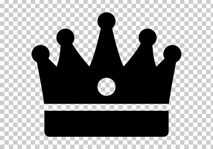 Crown King Monarch PNG, Clipart, Black And White, Computer Icons, Crown, Crown Icon, Crown King Free PNG Download