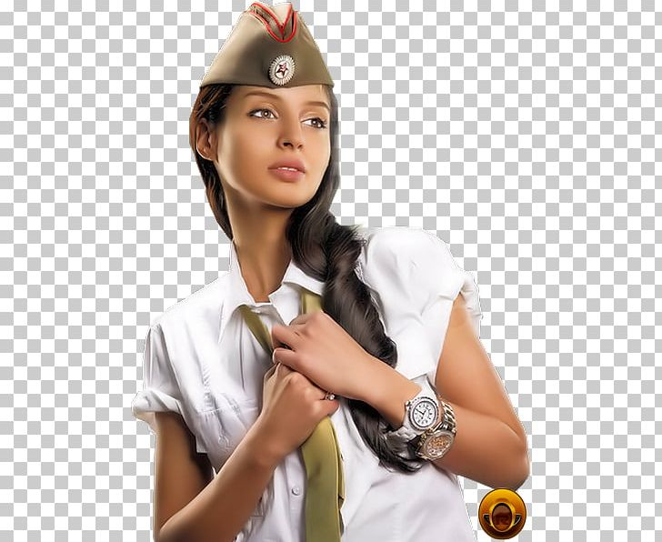 Defender Of The Fatherland Day Бойжеткен Woman Holiday PNG, Clipart, 22022017, Ansichtkaart, Arm, Blog, Defender Of The Fatherland Day Free PNG Download