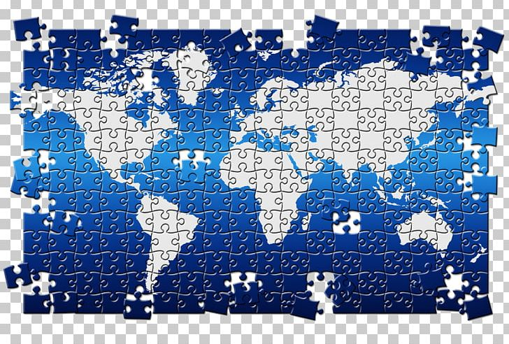 Jigsaw Puzzle Globe World Puzz 3D PNG, Clipart, Blue, Chessboard, Crossword, Download, Free Free PNG Download
