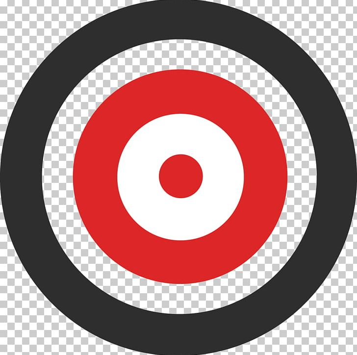 Target Corporation PNG, Clipart, Advertising, Brand, Bullseye, Circle, Clip Art Free PNG Download