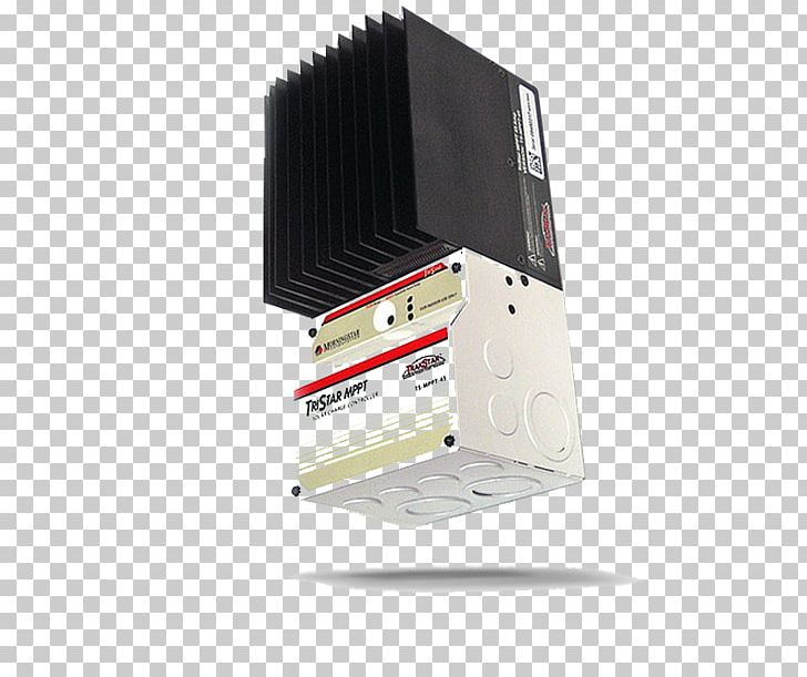 Battery Charger Maximum Power Point Tracking Battery Charge Controllers Solar Inverter Solar Panels PNG, Clipart, Ampere, Angle, Battery Charge, Controller, Inverter Free PNG Download