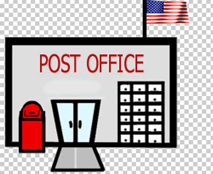 Mail Post Office Ltd United States Postal Service PNG, Clipart, Area, Brand, Business, Communication, Diagram Free PNG Download