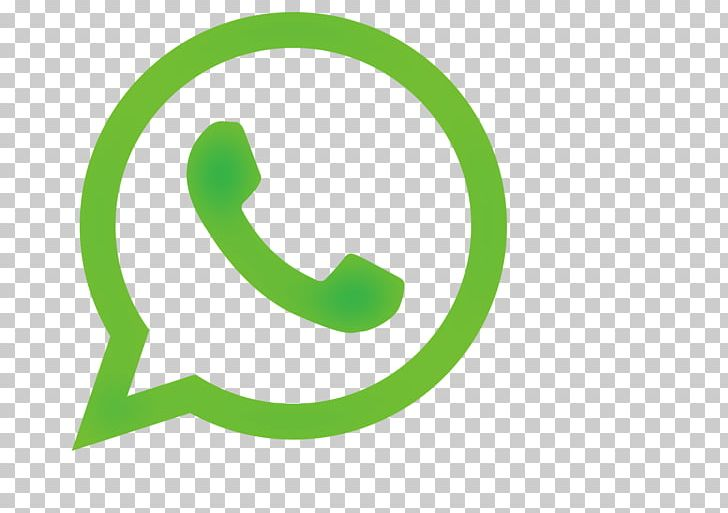 WhatsApp Logo Computer Icons PNG, Clipart, Brand, Circle, Computer Icons, Desktop Wallpaper, Encapsulated Postscript Free PNG Download