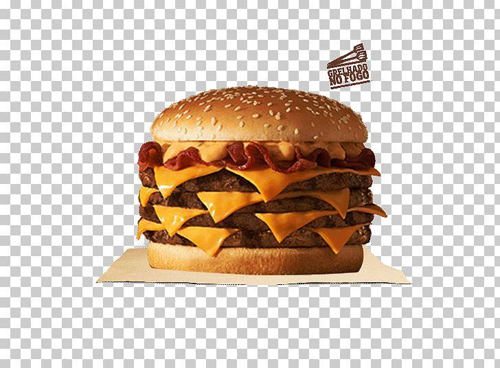 Hamburger Fast Food Whopper Burger King BK Stacker PNG, Clipart, Big Mac, Bk Stacker, Breakfast Sandwich, Burger King, Calorie Free PNG Download