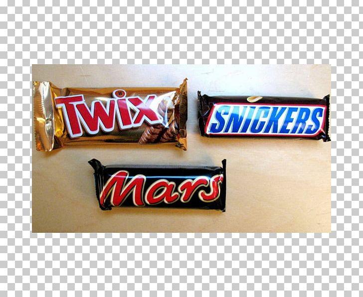 Twix Chocolate Bar Bounty Kinder Bueno Kinder Chocolate Png