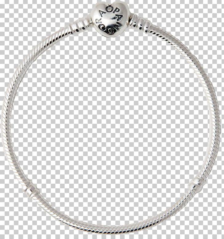 c9b57ad80 Charm Bracelet Jewellery Pandora Swarovski AG PNG, Clipart, Body Jewelry,  Bracelet, Chain, Charm Bracelet, Charms Pendants Free PNG Download