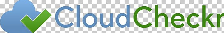 Amazon Web Services Cloud Computing Computer Software Business CloudHealth Technologies PNG, Clipart, Amazon Web Services, Blue, Brand, Business, Cloud Computing Free PNG Download