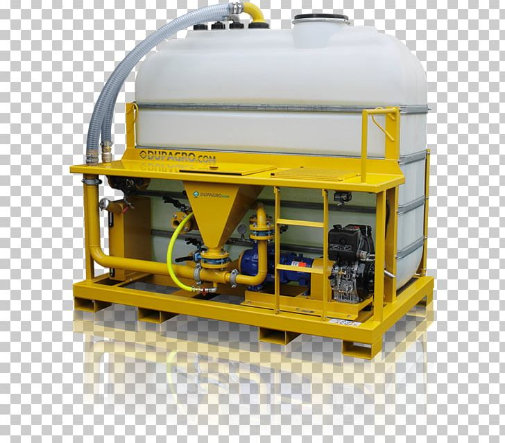 Drilling Fluid Augers Machine Drilling Rig PNG, Clipart