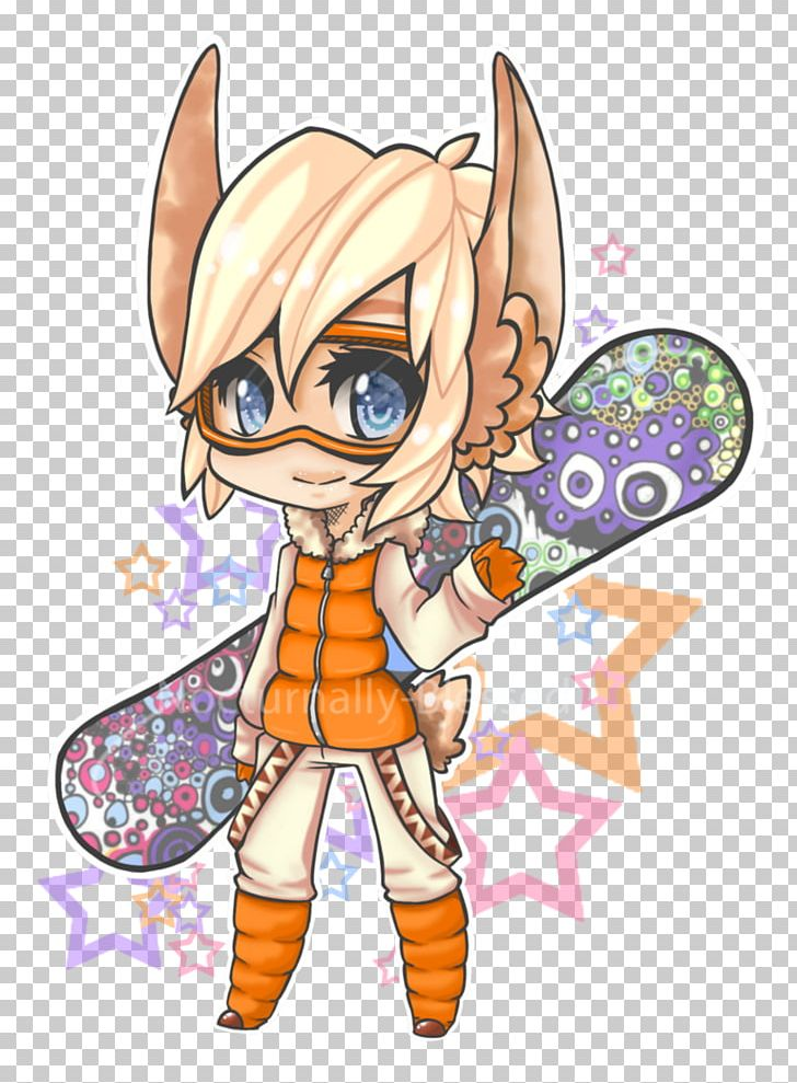 Illustration Horse Fairy PNG, Clipart, Anime, Arm, Art, Artist, Cartoon Free PNG Download
