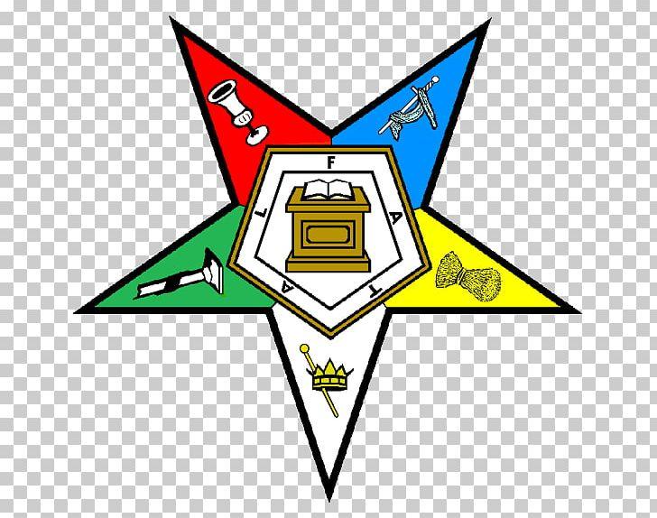 Order Of The Eastern Star Freemasonry Masonic Lodge