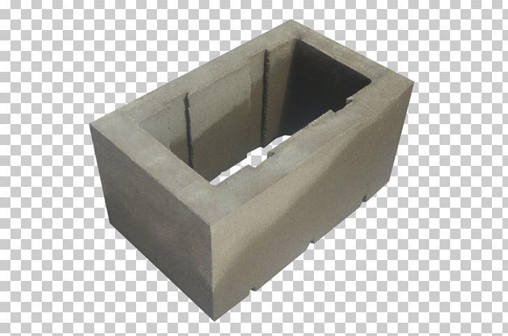Concrete Masonry Unit Paver PNG, Clipart, Angle, Base, Ceiling, Concrete, Concrete Masonry Unit Free PNG Download