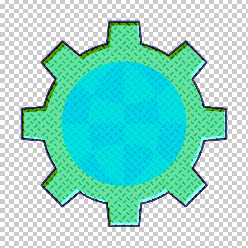 Internet Icon Cyber Icon PNG, Clipart, Aqua, Circle, Cyber Icon, Green, Internet Icon Free PNG Download