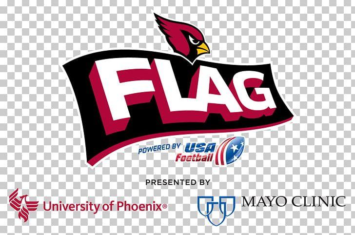 Philadelphia Eagles Nfl Logo American Football Graphic
