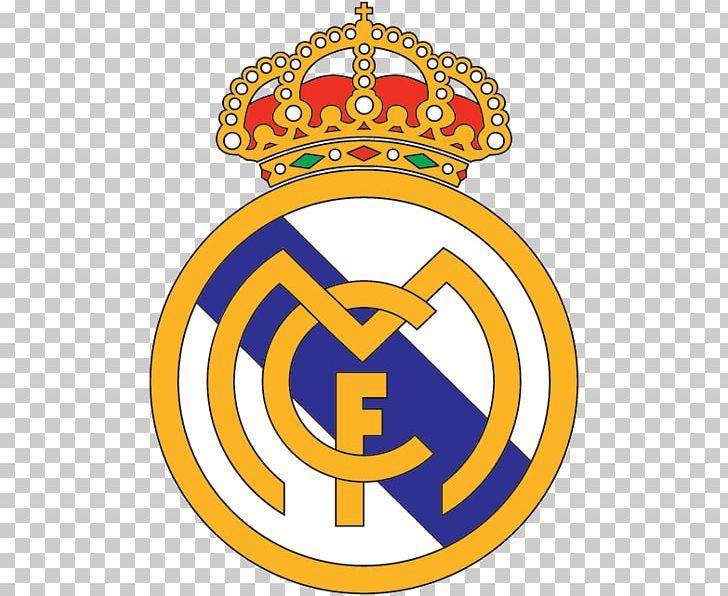Реал мадрид лого 512x512