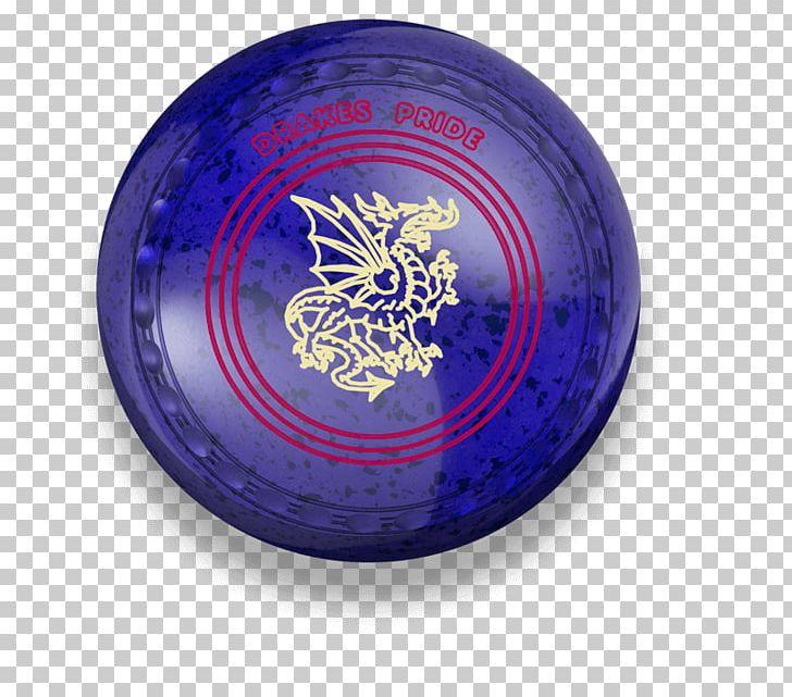 Lawn Bowling Free Vector Art - (50 Free Downloads)