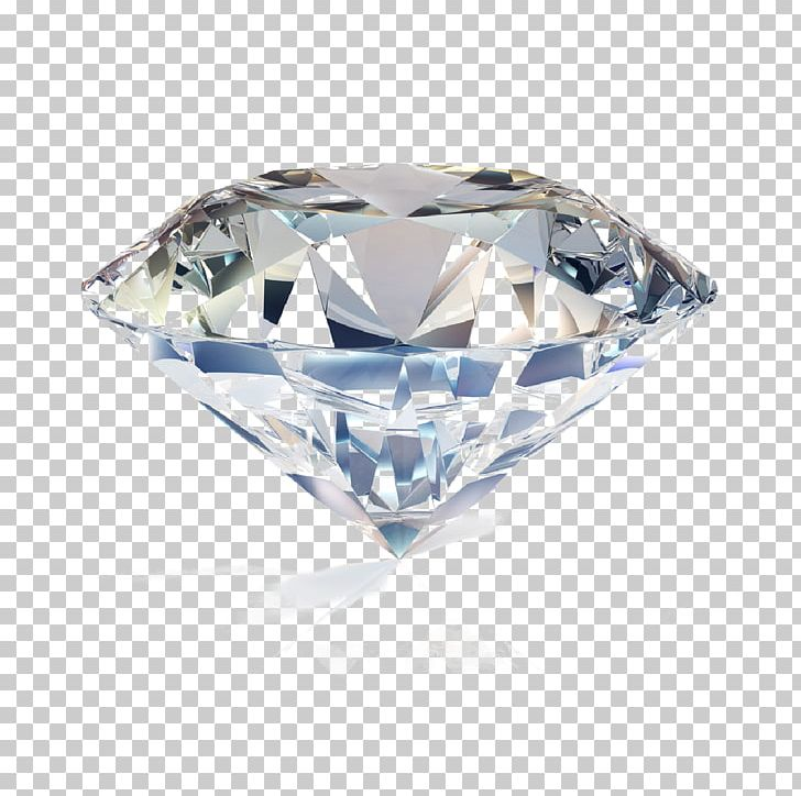 Gemological Institute Of America Diamond Cut Engagement Ring Diamond Color PNG, Clipart, Carat, Centenary Diamond, Crystal, Diamond, Diamond Clarity Free PNG Download