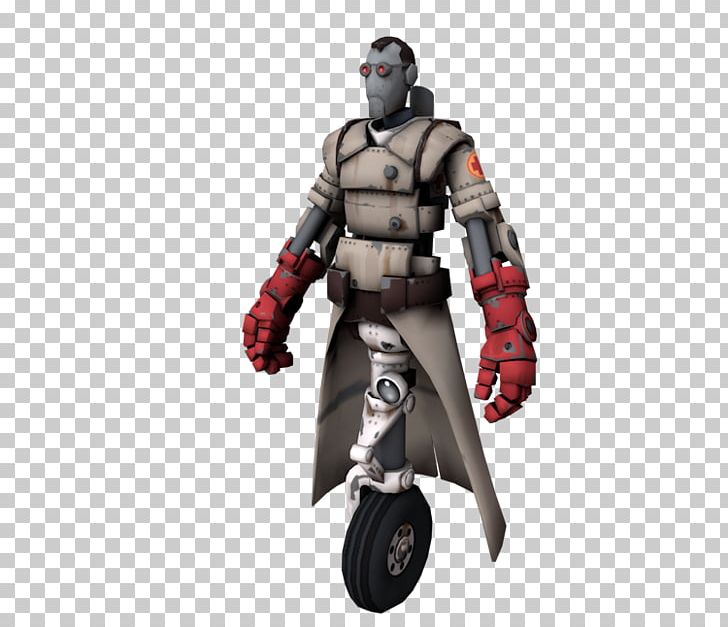 Team Fortress 2 Left 4 Dead 2 Medical Robot Internet Bot PNG