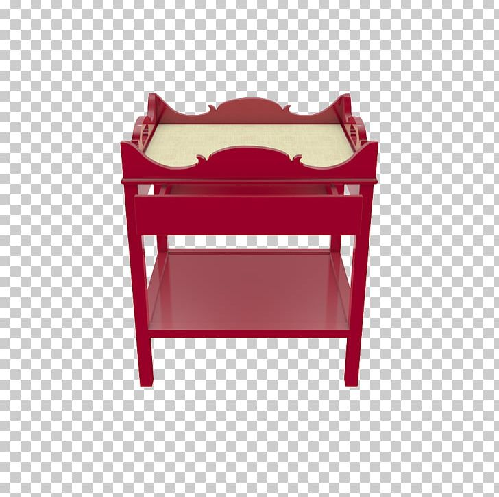 Bedside Tables Eames Lounge Chair Drawer PNG, Clipart, Angle, Bedside Tables, Chair, Coffee Tables, Drawer Free PNG Download