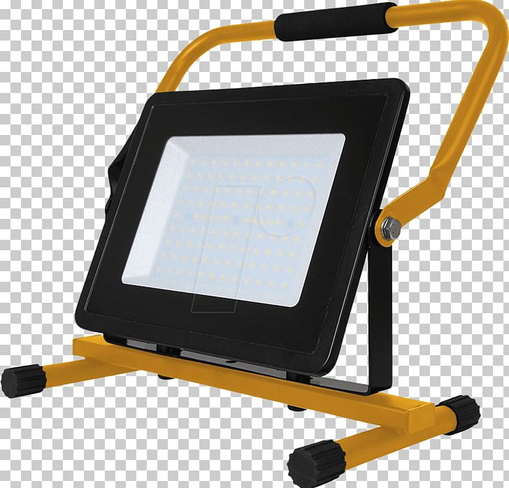 Light-emitting Diode Searchlight Floodlight LED Lamp PNG, Clipart, Computer Accessory, Floodlight, Hardware, Incandescent Light Bulb, Lamp Free PNG Download
