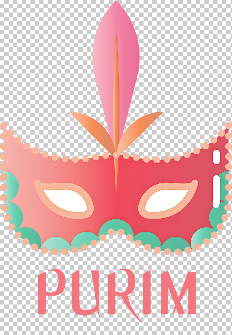Purim Jewish Holiday PNG, Clipart, Costume, Event, Headgear, Holiday, Jewish Free PNG Download