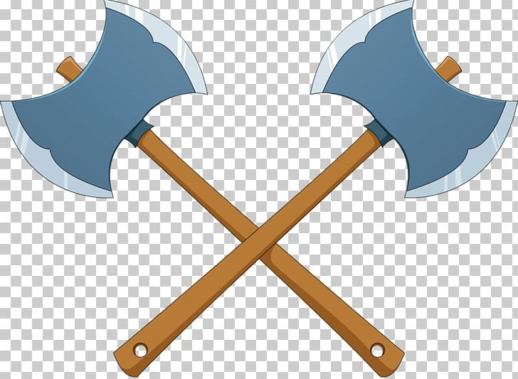 Axe Cartoon Animation PNG, Clipart, A Man With Axe, Axe, Axe Vector, Cartoon, Cartoon Animation Free PNG Download