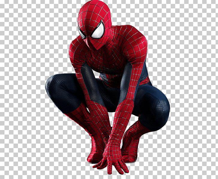 Spider-Man Marvel Comics PNG, Clipart, Blanket, Character, Comic Book, Comics, Disney Free PNG Download