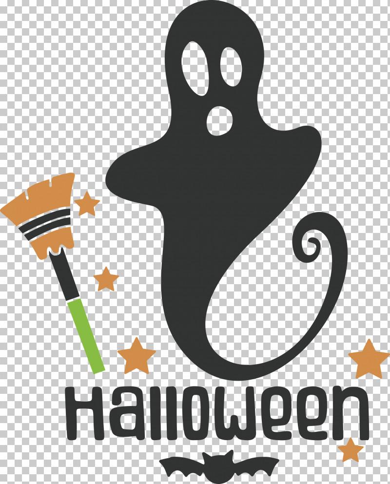Happy Halloween Halloween PNG, Clipart, Behavior, Geometry, Halloween, Happy Halloween, Human Free PNG Download