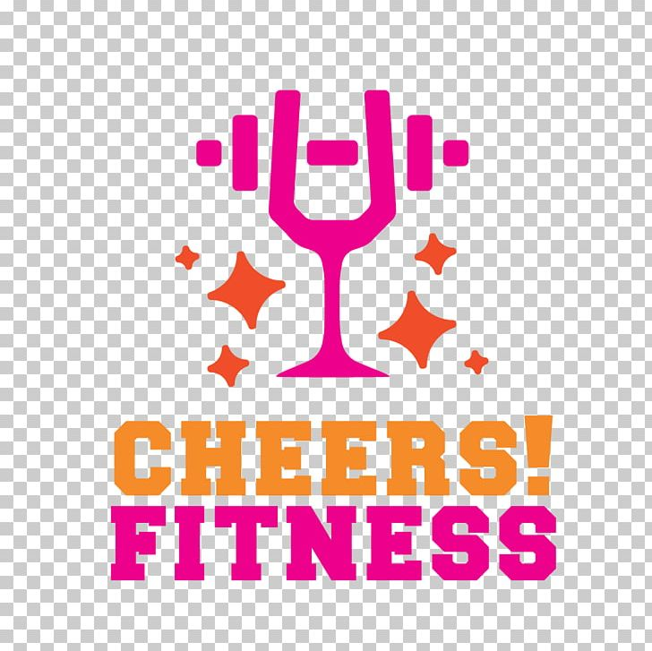 Cheers Fitness Inc Party Sport Television Show Birthday PNG