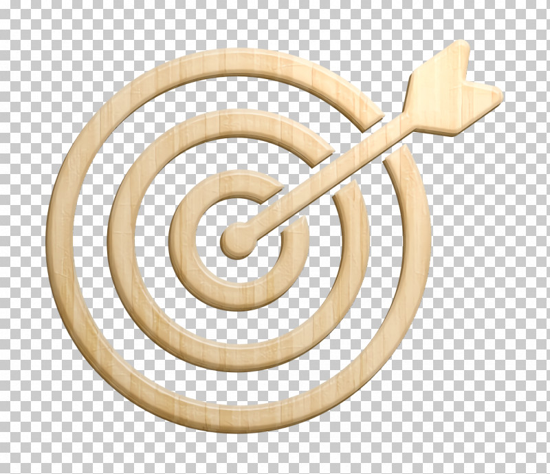 Target Icon SEO Icon PNG, Clipart, Geometry, Human Body, Jewellery, Line, Mathematics Free PNG Download