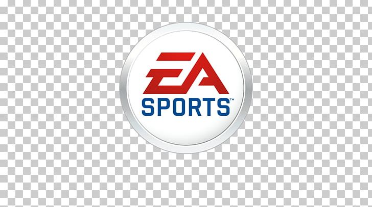 FIFA Manager 10 FIFA 11 Logo Brand EA Sports PNG, Clipart