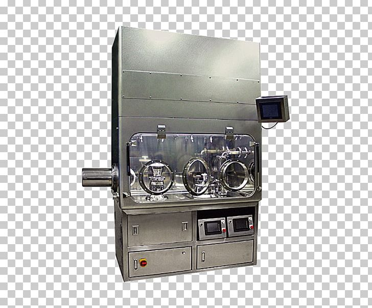 Machine Small Appliance Home Appliance PNG, Clipart, Home Appliance, Machine, Others, Small Appliance, Sterilized Free PNG Download