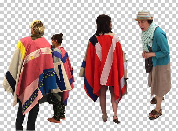 Outerwear PNG, Clipart, Academic Dress, Costume, Frieze, Others, Outerwear Free PNG Download