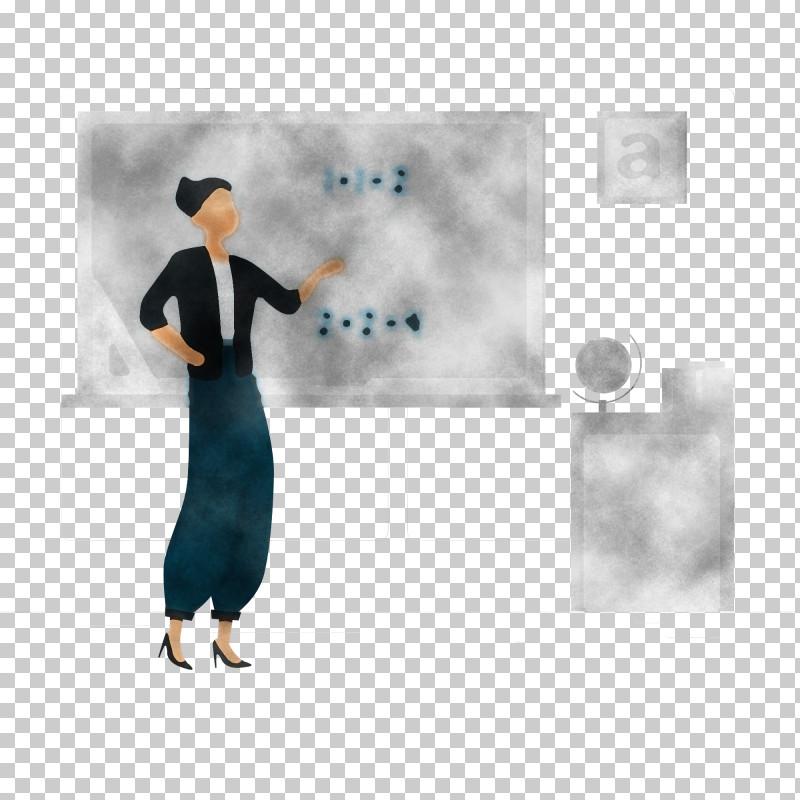 Education PNG, Clipart, Aditya Birla Integrated School, Education, Flipped Classroom, School, Student Free PNG Download